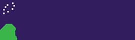 RevPar Companies Logo